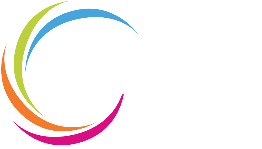 VCI Events