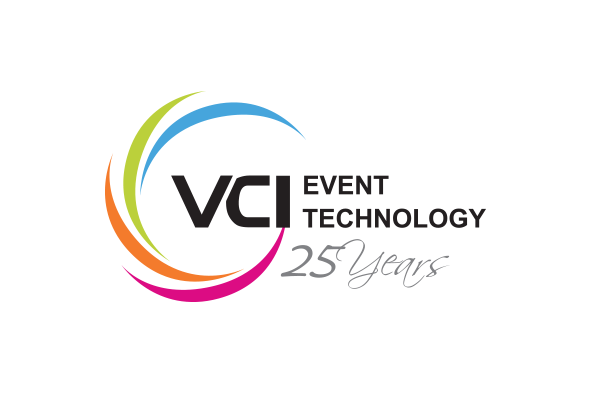 VCI Events 25 Years