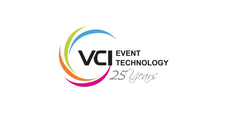 Celebrating 25 Years of Success